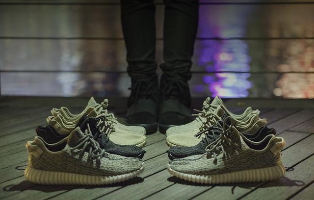 footwear-fashion-shoe-wear-foot picture material