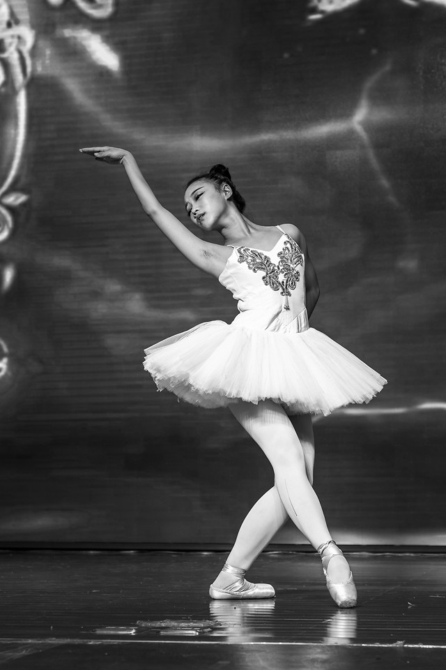 ballet-ballerina-dancer-people-ballet-dancer picture material