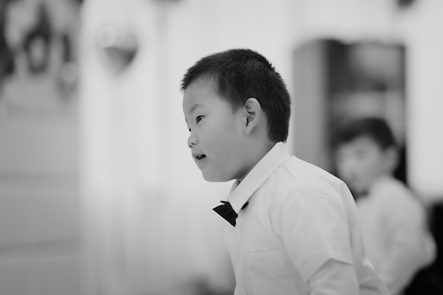 people-man-child-white-photograph picture material