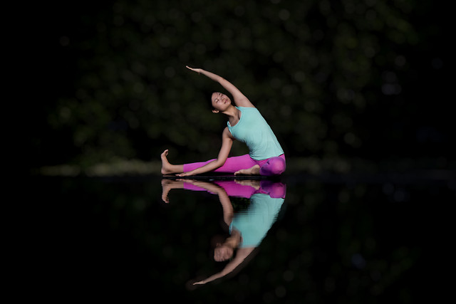 ballet-motion-balance-woman-girl picture material