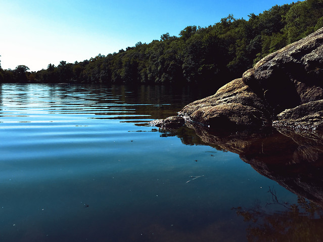water-no-person-reflection-travel-landscape picture material