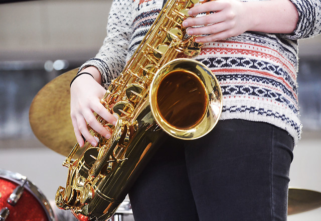music-musician-jazz-instrument-band picture material