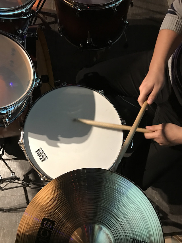 music-drum-percussion-instrument-sound-rhythm picture material