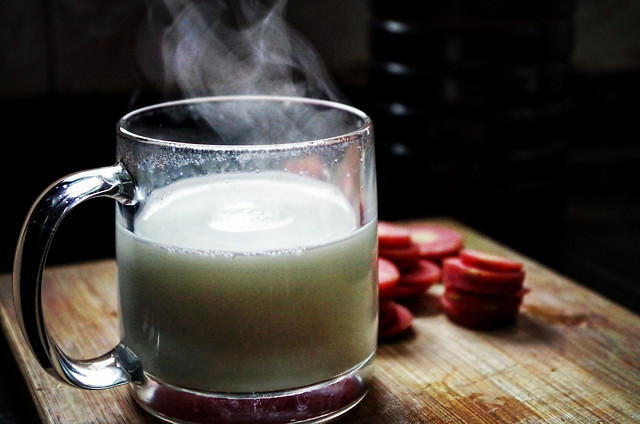 drink-food-milk-punch-milk-hemp-milk picture material