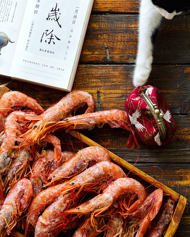 food-seafood-market-delicious-cooking 图片素材