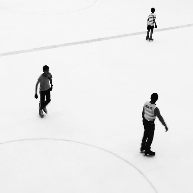 competition-snow-ice-action-ice-skate picture material