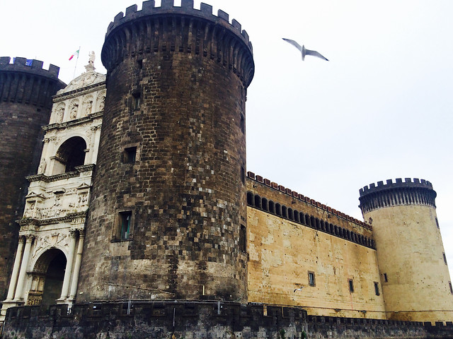architecture-castle-no-person-travel-tower picture material