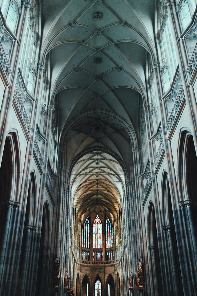 church-cathedral-architecture-religion-goth-like picture material