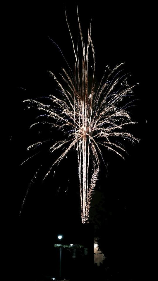 fireworks-no-person-festival-explosion-celebration picture material