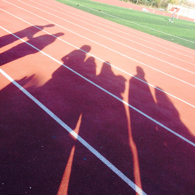 stadium-competition-athletics-race-field picture material