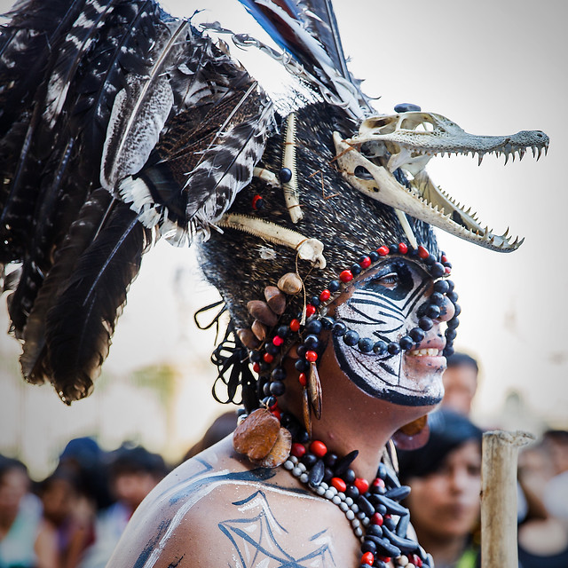 festival-costume-masquerade-parade-mask picture material