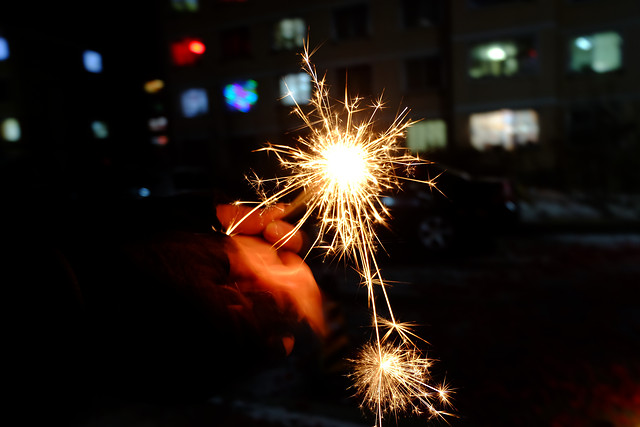 festival-flame-celebration-party-christmas picture material