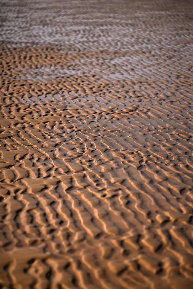 texture-desktop-pattern-abstract-sand picture material