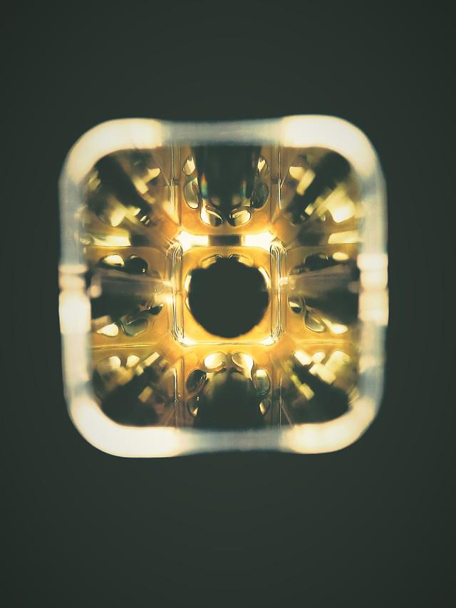 gold-symbol-disjunct-desktop-shining picture material