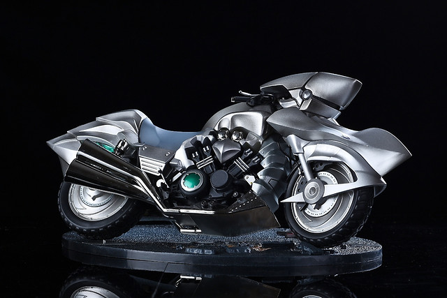 car-vehicle-wheel-drive-motorcycle picture material