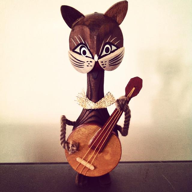 music-instrument-musician-art-guitar picture material