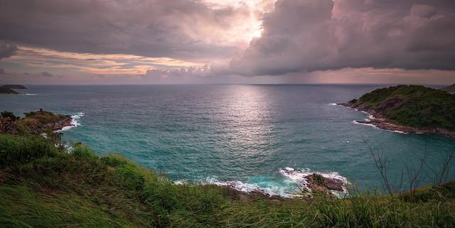 water-landscape-sea-beach-no-person picture material