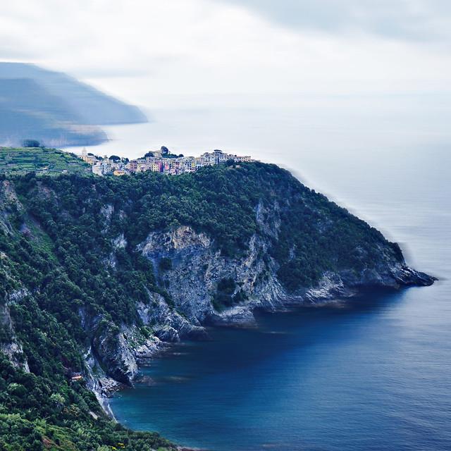 water-no-person-seashore-travel-landscape picture material