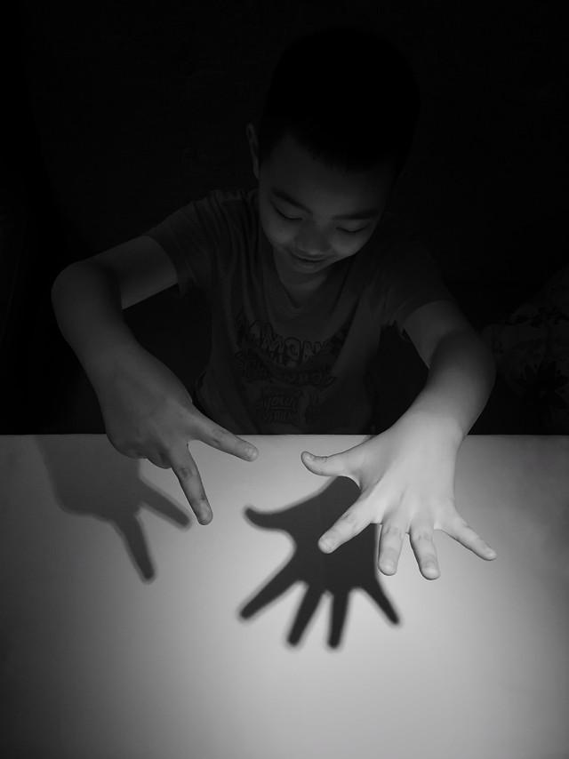people-monochrome-nude-white-black picture material
