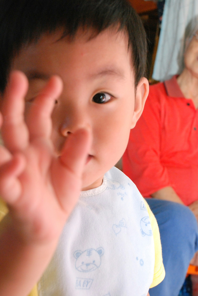 child-people-cute-face-little picture material
