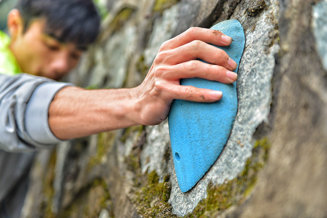 finger-skin-human-body-hand-climbing-hold picture material