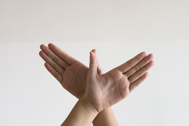 hand-woman-adult-people-girl picture material