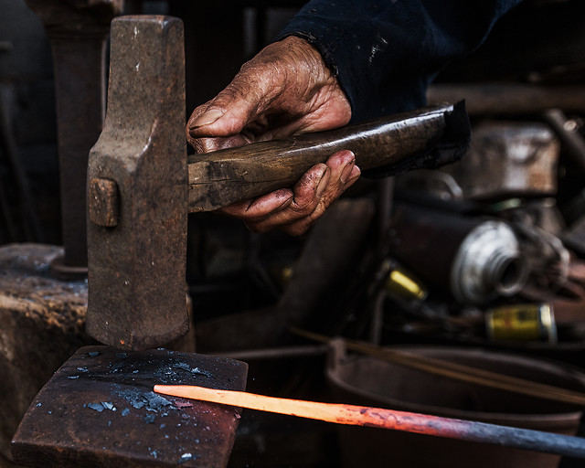 artisan-blacksmith-flame-skill-grinder picture material