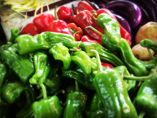food-vegetable-pepper-natural-foods-cooking picture material