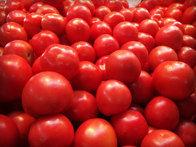 food-tomato-nutrition-natural-foods-market picture material