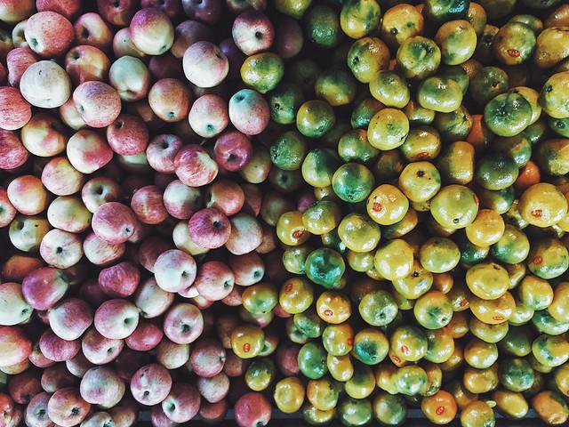 desktop-texture-food-color-healthy 图片素材