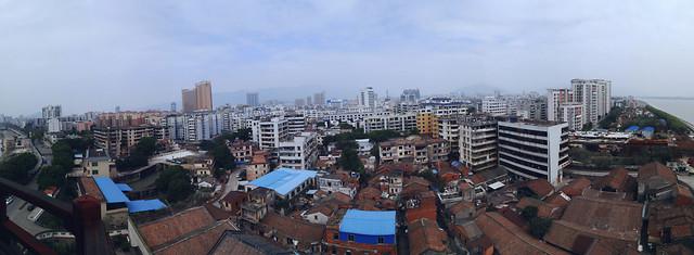 city-architecture-travel-no-person-cityscape picture material