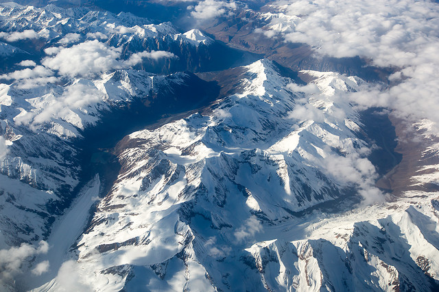 snow-no-person-ice-winter-mountain 图片素材