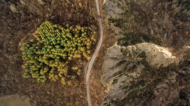 no-person-nature-rock-vegetation-outdoors 图片素材