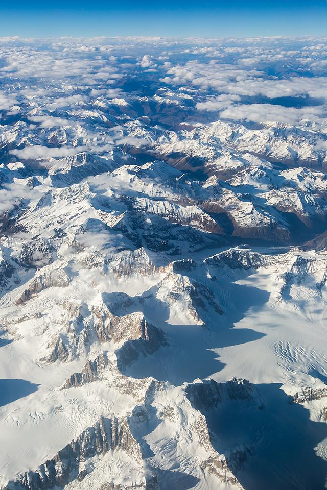 snow-winter-mountain-ice-cold 图片素材
