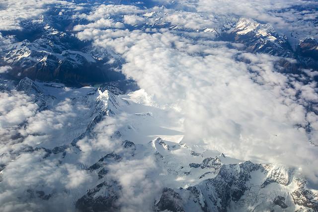 snow-high-no-person-mountain-winter 图片素材