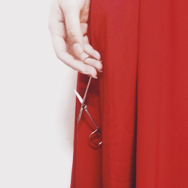 curtain-wear-velvet-fashion-textile picture material