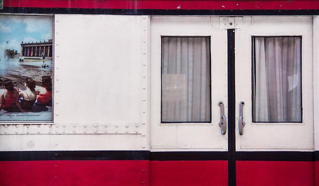 house-door-architecture-building-window 图片素材