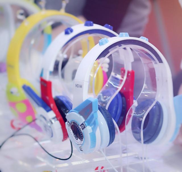 technology-machine-headphones-equipment-audio-equipment picture material