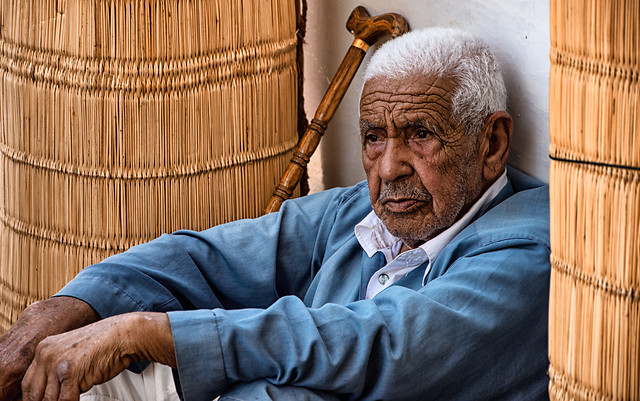 man-people-elderly-one-portrait 图片素材