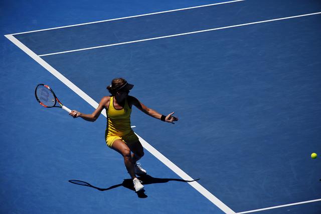 tennis-racket-tennis-ball-tennis-player-tennis-match picture material