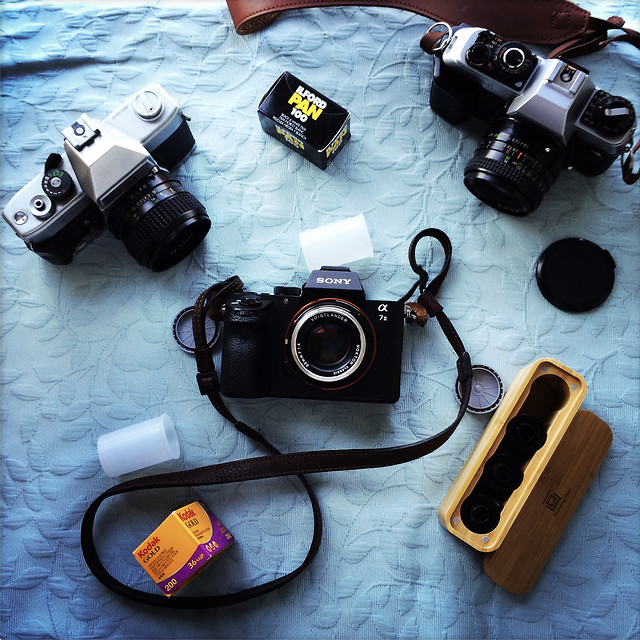 lens-zoom-equipment-technology-instrument picture material