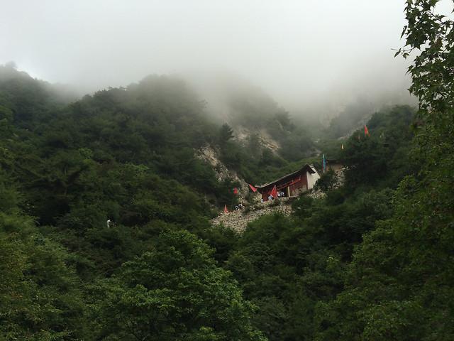 travel-no-person-landscape-mountain-mountainous-landforms picture material
