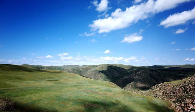 landscape-sky-no-person-travel-nature picture material