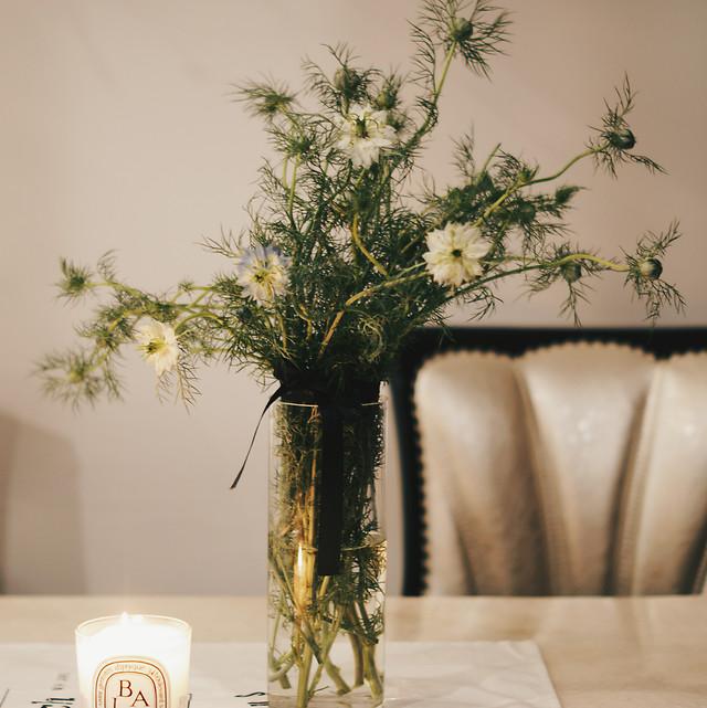 vase-no-person-flower-interior-design-room picture material