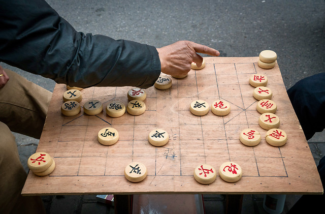 wood-table-wooden-people-game picture material