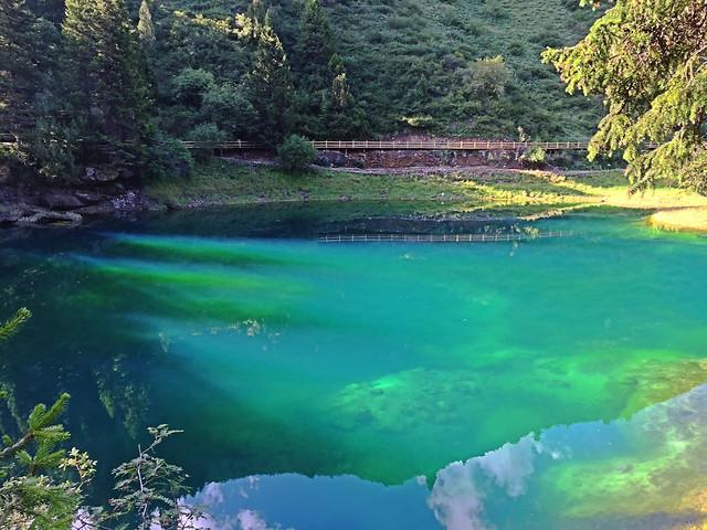 water-no-person-travel-landscape-nature 图片素材