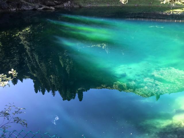 no-person-water-travel-landscape-nature 图片素材