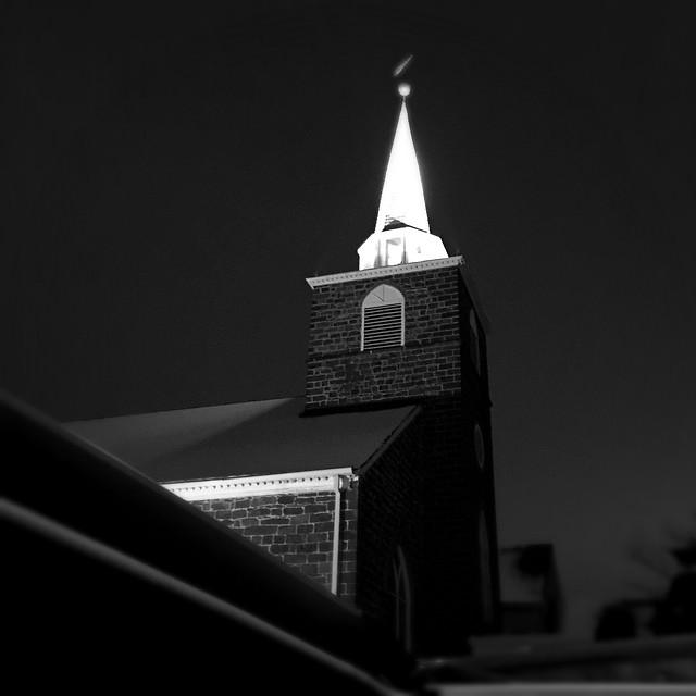 monochrome-no-person-church-architecture-city picture material