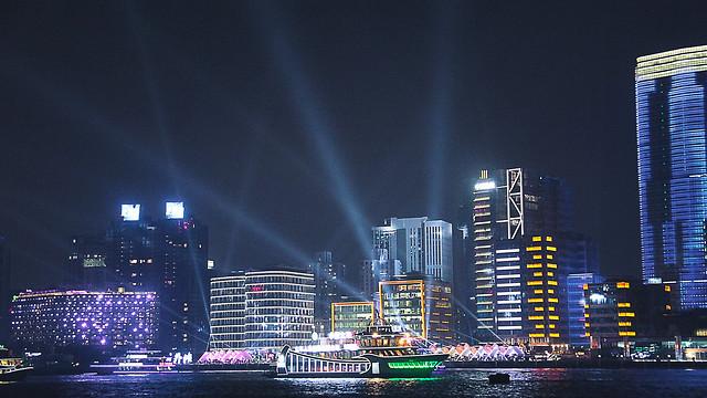 city-metropolitan-area-cityscape-skyline-skyscraper 图片素材