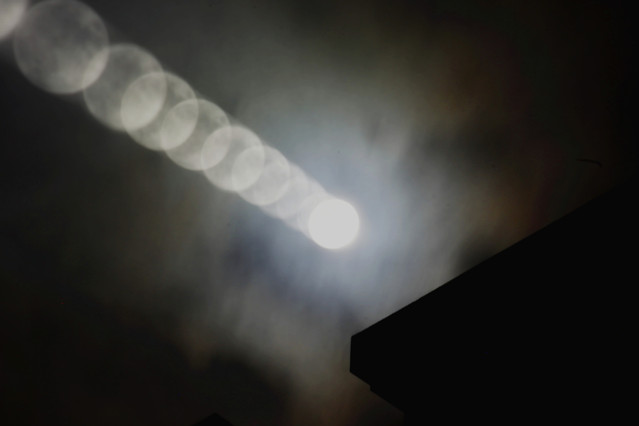smoke-insubstantial-light-abstract-dark picture material